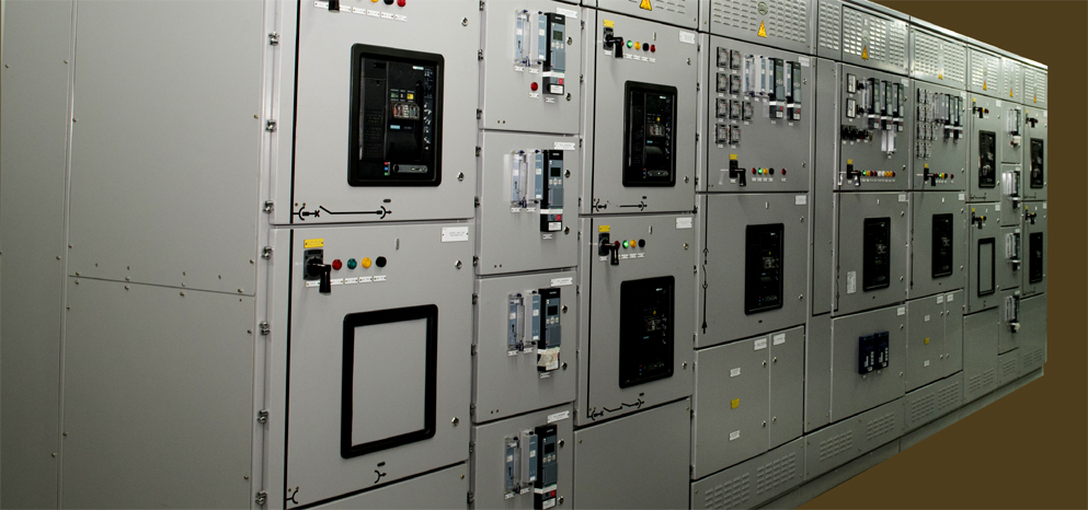 Al-Ahleia Switchgear Co  Kuwait