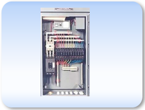 Mit Neutralize 17 Percent Carbon Emissions Purchase Solar Energy besides Menu Design Templates moreover Electrical Distribution Board besides Lutherforjudge wordpress besides White 45a 1gang Cooker Switch Gckr50a P5700. on 60 distribution panel